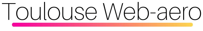 Toulouse Web-aero
