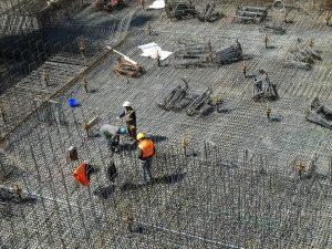 Expert en construction