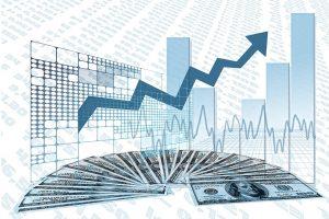 Pourquoi de plus en plus d'entreprises entrent en bourse?