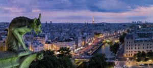 Ce qu'il faut savoir sur la rénovation énergétique en France