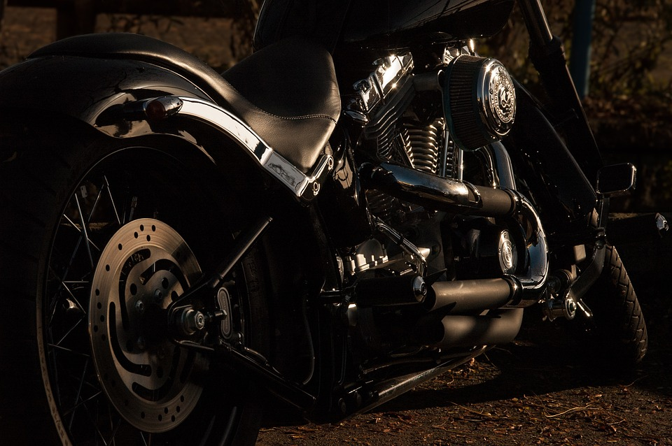 Préparer sa moto soi-même en toute confiance