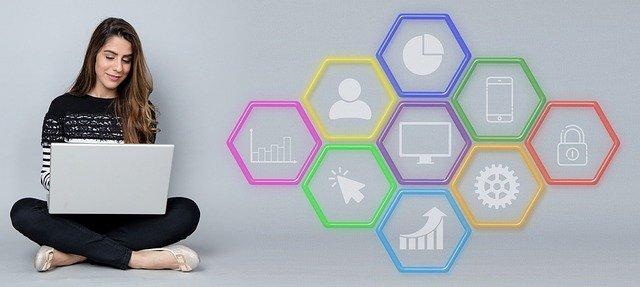 Le marketing pour les entreprises : Quels les véritables enjeux ?