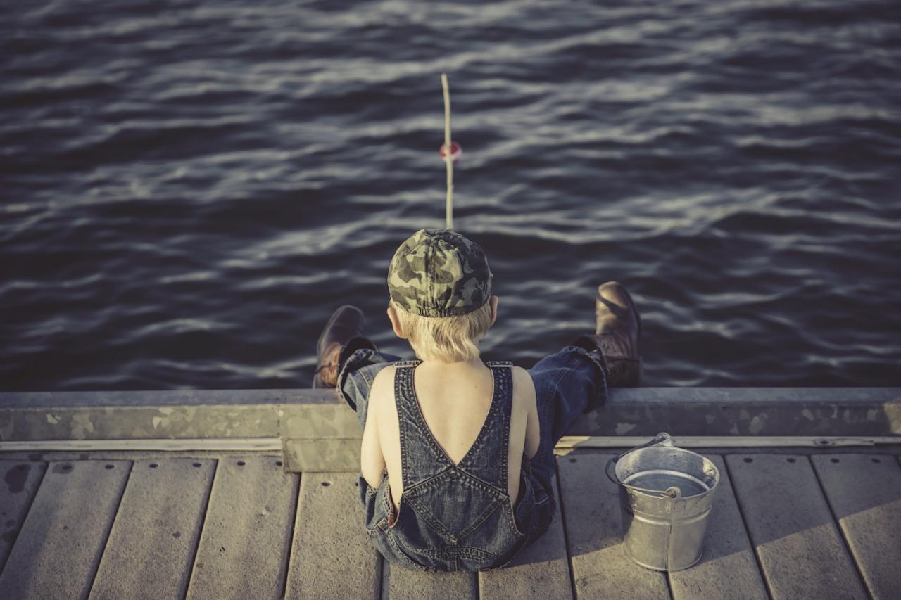 Les différents types de pêches selon les méthodes et les buts